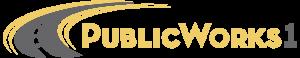 Public Works 1 logo
